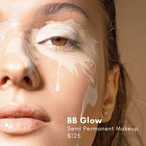 BB glow singapore bio aesthetic
