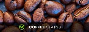 led teeth coffee stains singapore bio aesthetic medispa