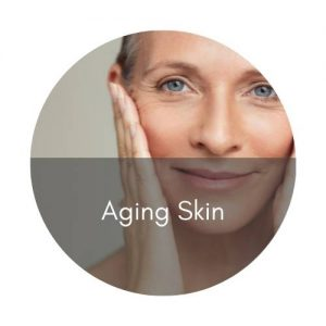 skinbooster aging skin