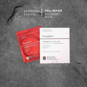 cell repair pdrn mask